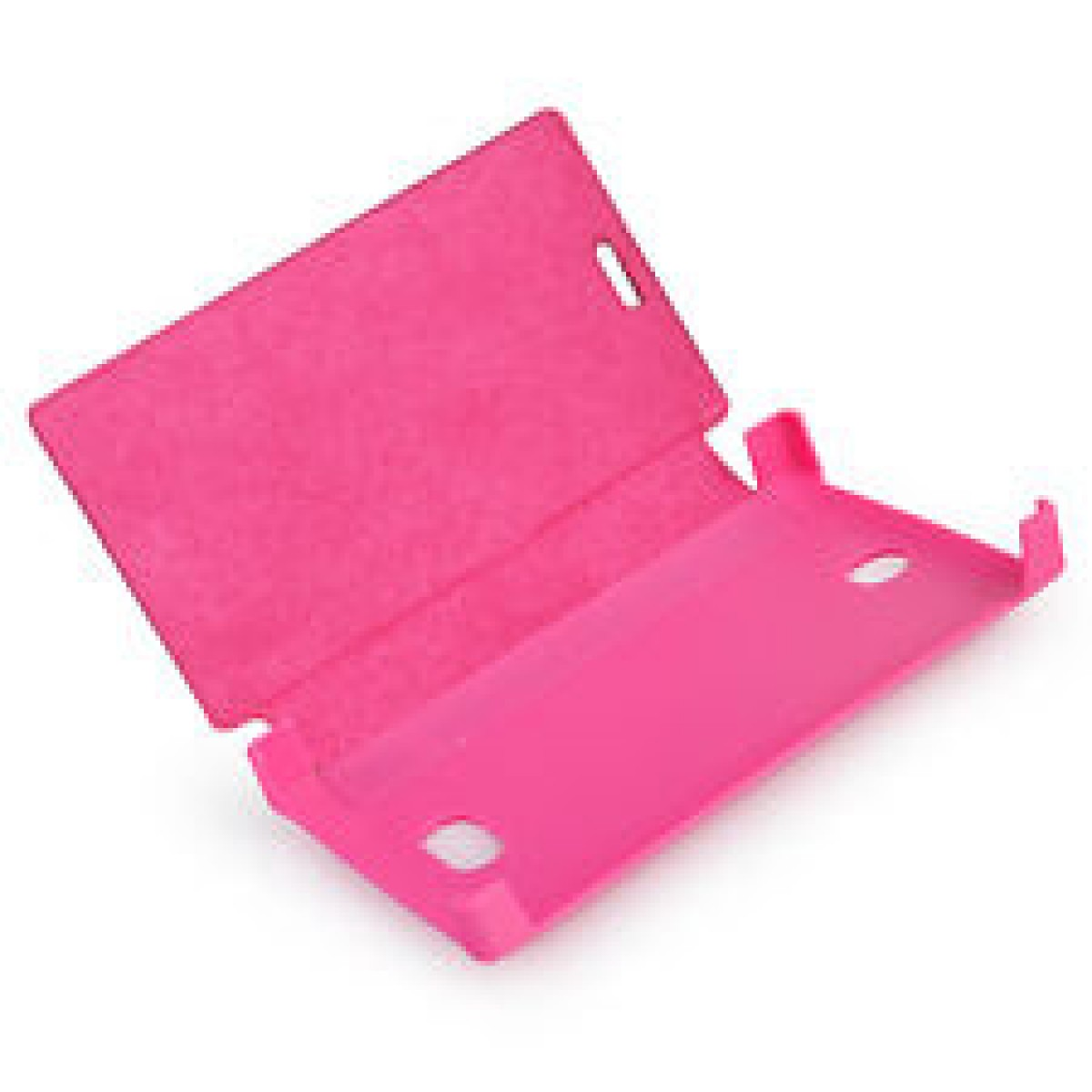 info for 8fec0 a1393 Nokia Asha 501 Pink flip cover - Mobile Accessories